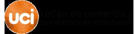 Global Industry