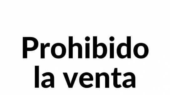 VENTA AMBULANTE INFORMAL